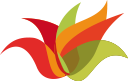 simbolo-gardenia